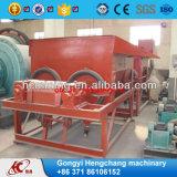 2016 de Hoge Efficiënte Apparatuur van de Machine van het Kaliber in China