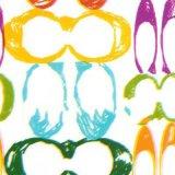 Tsautop neuer Muster-Karikatur-Entwurfs-hydrografischer Film-Tintenstrahl-Wasser-Übergangsdrucken-Film-hydrodrucken-Film Tskw998 der Ankunfts-1m/0.5m schöner