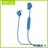 2016 Newest Headset, sport Wireless Bluetooth Earphones for mobile Phones