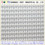Colorear la bandera imprimible de la bandera del acoplamiento del PVC