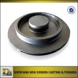 OEMのステンレス鋼の失われたワックスの鋳造