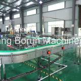 中国の光っている水差しの詰物およびSealing Machine Company