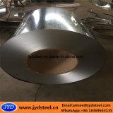 Катушки катушки/Gi Zero блесточки горячие окунутые гальванизированные стальные
