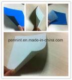 اللون الأزرق [هوموجنووس] [بفك] مسيكة غشاء لأنّ [سويمّينغ بوول]