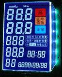 Доска индикации LCD характера панели 20X2 LCD