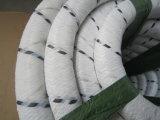 Becken-Kappen-Verpackung mit bestem Preis