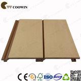 2013 Panel de pared de madera del grano Nueva WPC al aire libre (TF-04W)