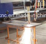 Máquina de corte por plasma Máquina de corte CNC Máquina de corte de chamas Máquina de corte a gás
