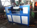 Moinho de mistura de borracha (XK-560) / Máquinas de borracha / Moinho de mistura de dois rolos / Moinho de mistura aberto