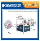 Nouveau modèle de machine à coudre de matelas (BFD)