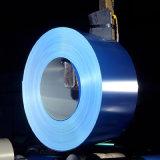 0,37 * 914 mm recubierto de color PPGI acero galvanizado