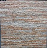 Деревенские плитки строя вне плиток стены (360104)