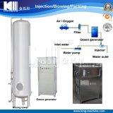 Генератор озона/система/Ozonator/машина стерилизатора