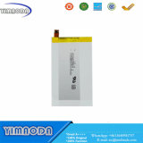 ソニーE4 E2003 E2033 E2105 Lis1574erpc電池のための携帯電話電池