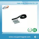 (600*20000*1mm) Rullo del magnete di gomma da vendere