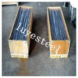 316 de Prijs van de Fabriek van de Staaf/van de Staaf van het roestvrij staal