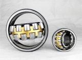 Het beste Lager van de Rol van de Componenten van de Installaties van de Kwaliteit Elektro Sferische