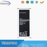 Nueva batería del teléfono móvil de 3000mAh Eb-Bn915bbe para el borde N9150 N915k N915L N915s de la nota de la galaxia de Samsung