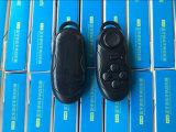 Новая беспроводная технология Bluetooth Vr игры Box джойстик для управления ПК Gamepad для ОС Android Ios мобильных смартфонов iPhone Samsung