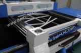 Крупноразмерный автомат для резки лазера 130With150W Acrylic 1325
