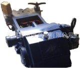 Bomba de alta pressão da bomba de pistão de alta pressão da bomba de êmbolo Triplex (WP2D-S)