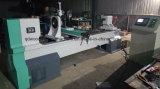 CNC de Houten het Draaien Machine van de Draaibank voor Houtbewerking