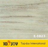 Click Lvt PVC Vinyl Tile (E-1023)