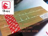 Pegamento para madera/tablero de corcho finger joint