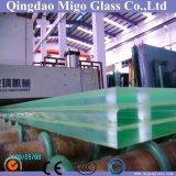 6.38mm 25.9mm-profundo-procesados insonorizadas laminado edificio de cristal de ventana
