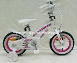Principessa Kids Bicycle/bicicletta dei bambini/bici dei bambini