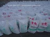 """Éclailles de bicarbonate de soude caustique de """" Jin Yu """" - 99%"""