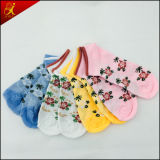 Hotsale Calcetines de tobillo para mujer