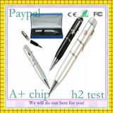 Capacidade de caneta laser de pagamento seguro de capacidade total (GC-P003)