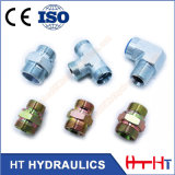Qualidade avançada chinesa para o adaptador hidráulico da mangueira (1BT9-SP)
