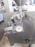 Stuffer de alta velocidad automático de la salchicha con el tornado para la venta