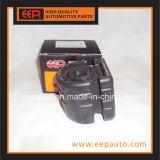 Boccola del braccio di controllo per Nissan Cefiro A32 54570-31u00