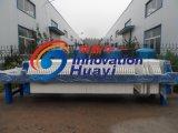 Filtro de moldura usado Equipamento de separação sólido-líquido usado