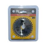 La circulaire de CTT scie la lame pour le découpage en bois et en aluminium