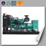 Generator-elektrisches Generator-Set des Erdgas-400kw mit Cummins-Generator