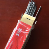Schweißens-Elektrode Aws E6013 4.0*400mm