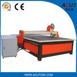 Commande numérique par ordinateur universelle Tailleur en bois de machine de travail du bois de couteau de commande numérique par ordinateur fabriqué en Chine