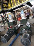 ABA 3 capas de la coextrusión de la máquina que sopla de la película
