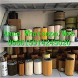 Filter de van uitstekende kwaliteit Fs19763 van de Diesel van de Vrachtwagen voor motor-Auto Fleetguard Delen