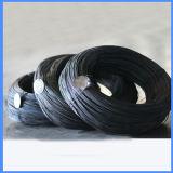 建物のための黒によってアニールされる結合ワイヤー