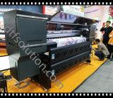 Imprimante jet d'encre pour papier transfert thermique