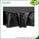 Coperchio resistente UV riutilizzabile della mobilia della famiglia di Onlylife