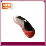 Hot Salts High Quality Outdoor Soccer Shoes