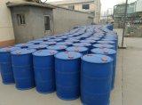 Amino Trimethylene Fosfonatos, preço mais baixo.