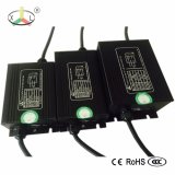 Ballast électronique 100W d'eb pour l'éclairage public de Pôle d'éclairage/éclairage de jardin/éclairage routier