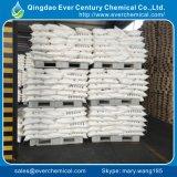 99%Min Nano2 CAS第7632-00-0の産業等級の亜硝酸ナトリウム